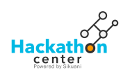 HackathonCenter